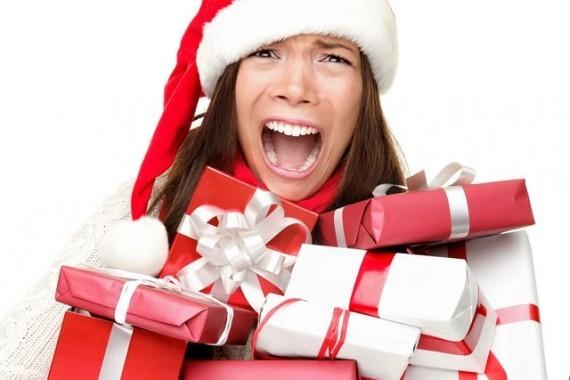 christmas_stress_shopping-e1444980935743.jpg